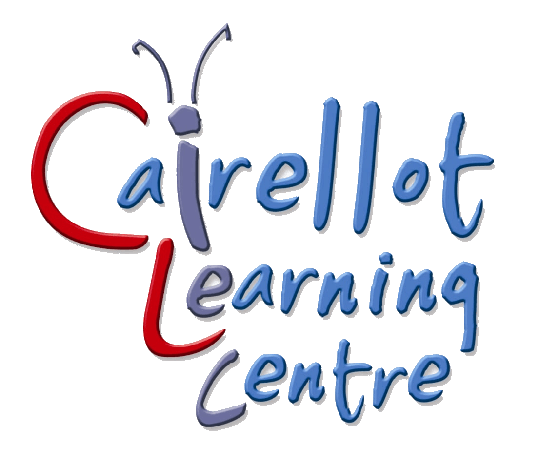 Cairellot Learning